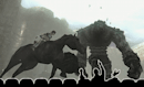 Shadow of the Colossus film finds a director