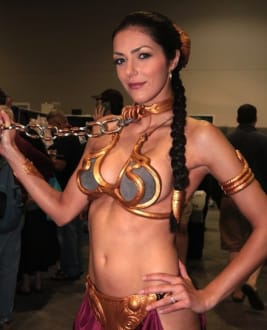 Adrianne  Curry photo