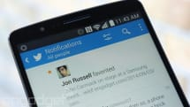 Twitter says just when you'll get others' favorites in your timeline