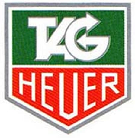 TAG Heuer to partner with ModeLabs on luxury handset?