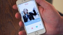 Tinder hits 100 million downloads, but newbies beware