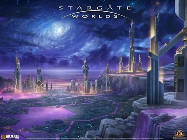 Interview gives more perspective on the state of Stargate Worlds
