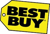 Best Buy founder ever closer to finalizing company buyout bid