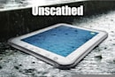 Panasonic Toughpad A1 and B1: the tablets you can drop and pick back up again