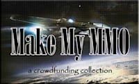 Make My MMO: January 11 - 17, 2015