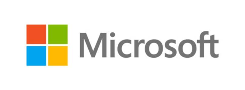 Report: Xbox Europe VP Chris Lewis retiring