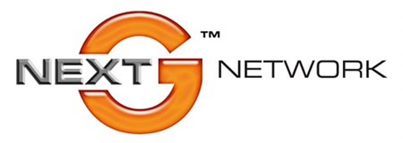 21Mbps Next G mobile broadband comes to Hong Kong's CSL Limited
