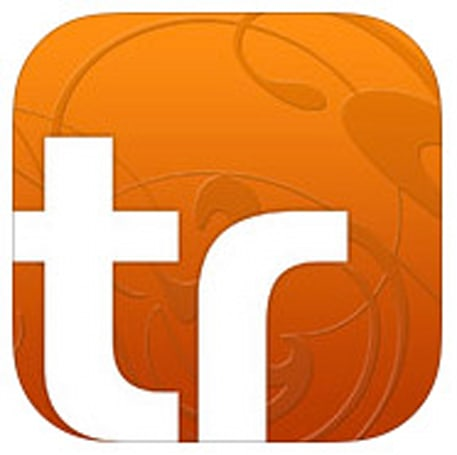 Trover updates its travel/photo app