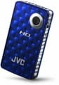 JVC's Picsio pocket camcorder does fake 1080p for a real $200