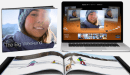 Today is the last day to order iPhoto book's before Christmas