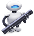 AppleScript and Automator gain new features in OS X Mavericks