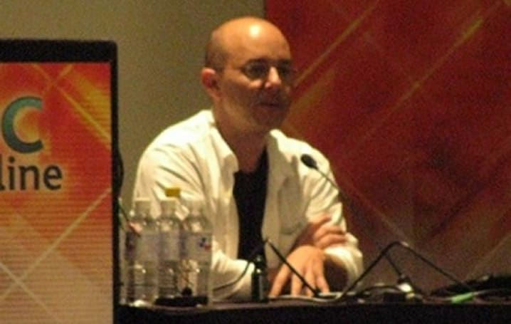 GDC Online 2011: RIFT's Scott Hartsman on surviving and thriving in today's MMO climate