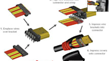 AudioQuest cooks up field terminated HDMI cables