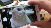 iPhoneの写真・動画を整理してのストレージお掃除はLive Photosがネック、PCがないとめんどう
