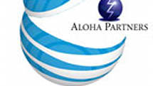 FCC blesses sale of Aloha's 700MHz spectrum to AT&T