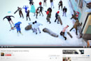 YouTube helps advertisers jump on viral content