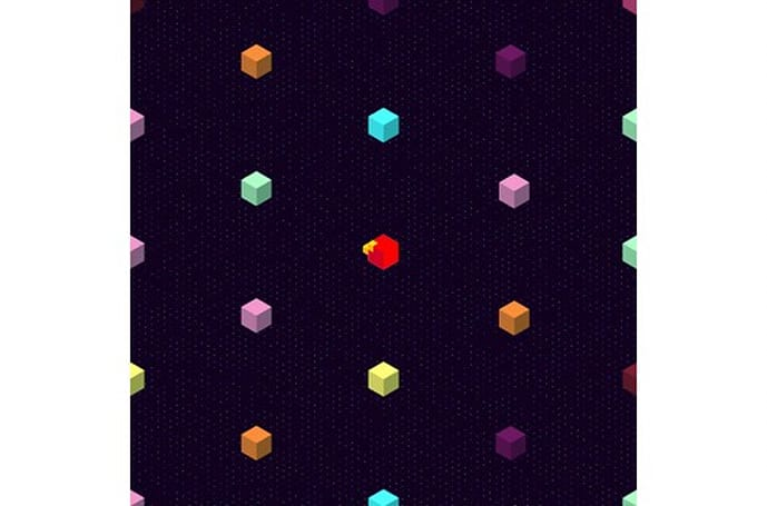 Fez remix soundtrack out April 20, will keep you up at night