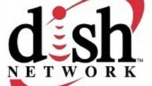 DISH Network's spring HD rollout still on track