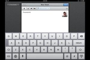 iOS 7 Video Tip: Fast and Fun Keyboard Tricks
