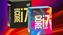 Intel's first 10-core desktop CPU will cost $1,723