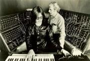 Analog Synthesis: The life and legacy of Bob Moog