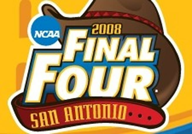 College Hoops sponsors online Final Four tourney