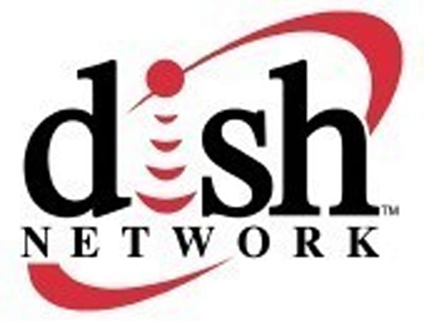 Echostar XV launches successfully, even more HD on the way
