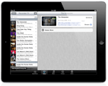 Remote Potato brings your Media Center HD video to the iPad