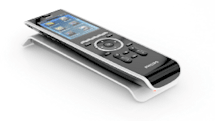Philips Pronto lineup of universal remote controllers to be discontinued