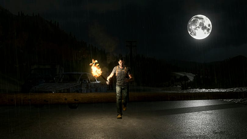 H1Z1 bests login issues, justifies and tweaks 'pay-to-win' airdrops [Update: Refunds being granted]