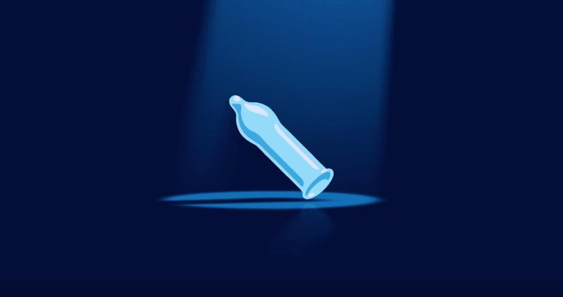 Durex thinks a condom emoji can help promote safe sex
