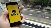 Grindr sells majority stake to a Chinese gaming company