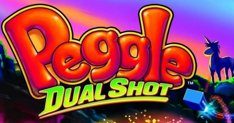 Joystiq Review: Peggle Dual Shot