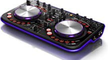Pioneer announces DDJ-WeGO two-channel DJ controller, provides entry-level jams