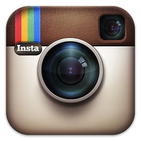Instagram adds 50 million users in six months, will start selling ads next year