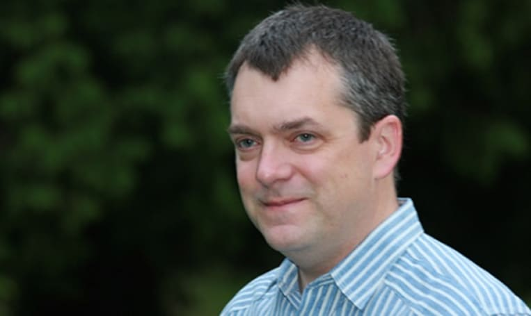 Oculus picks up Jason Holtman, a 'driving force' behind Steam
