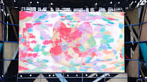 Watch Google's I/O keynote right here, right now