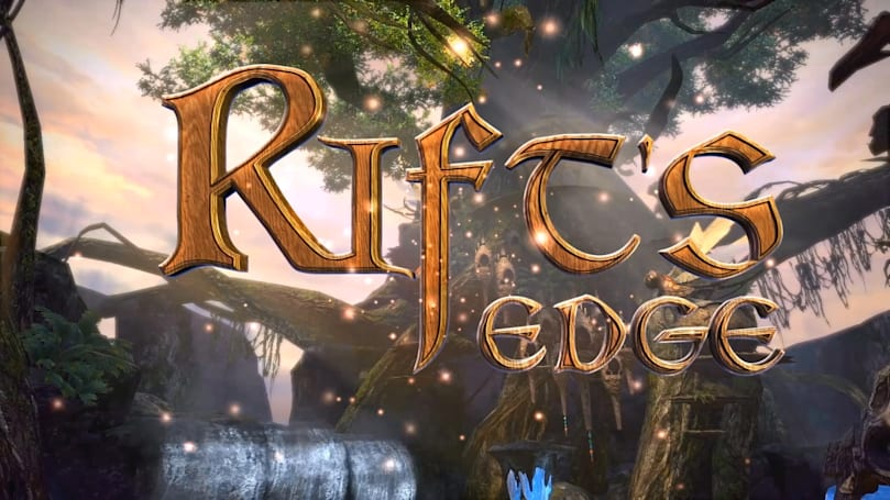 TERA: Rising previews Wounded World update, Rift's Edge encounters