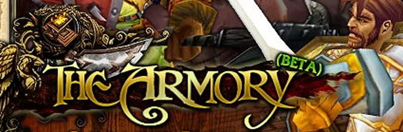 Is the Armory site an invasion of privacy?