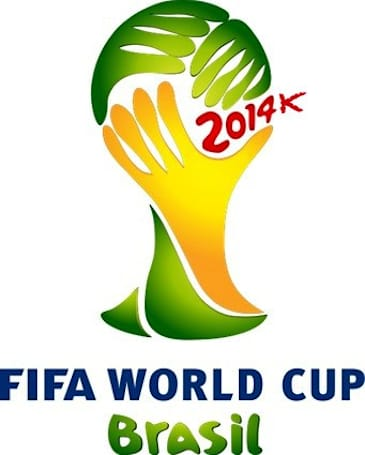 Japan plans to broadcast 2014 World Cup in 4K