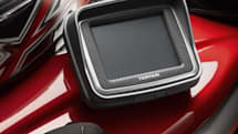 TomTom RIDER 2nd Edition gets updated with new features