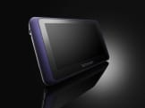 Digital Cube works WiFi, HD playback into i-Station T9, forgets the HD screen