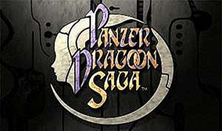 GameTap sitting on Panzer Dragoon Saga rights, Joystiq mobilizes masses [update]