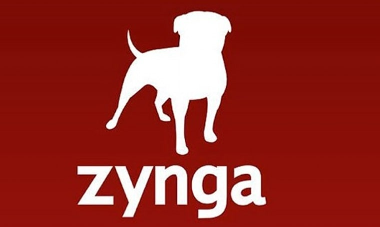 Zynga executives unloading 20 million shares in secondary offering