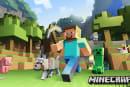微軟確認「Minecraft」將不再支援 Windows Phone