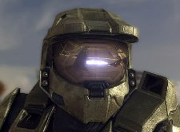 Halo 3 beta: Did it kill the hype?