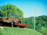 Windspire vertical turbine on sale now, aiming to capture the consumer wind power market