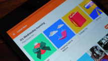 Google Play podcasts might finally launch on April 18th