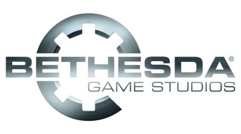 Bethesda and Interplay settle Fallout MMO lawsuits, Interplay's rights revoked