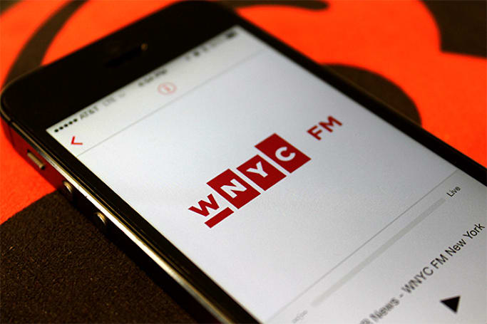 iTunes Radio expands sports and news offerings with ESPN and local NPR stations